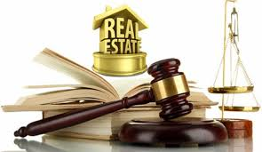 RERA Registration information for noida builders and agents