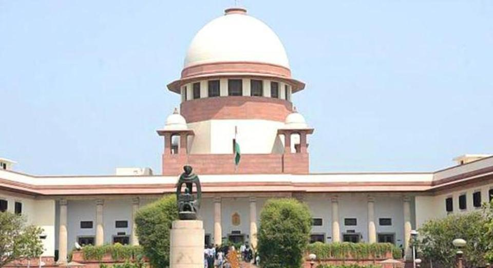 Jaypee Infra- SC Directs IRP to submit Resolution Plan within 45 days