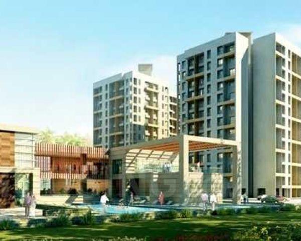 Book Your Dream Home in Kalpataru Vista Noida