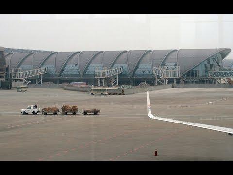 Book Properties near Jewar Airport Noida