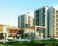 Book Your Dream Home in Kalpataru Vista Noida