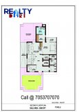 5 bhk 5350 sq ft with basement floor plan d